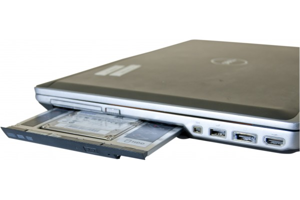 adaptateur pour disque hdd ssd 2 5 pour ordinateur portable 730192 aboxspare pi ces d tach es. Black Bedroom Furniture Sets. Home Design Ideas