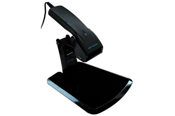 lecteur code barre laser opl 6845r usb opticon 928020 aboxspare pi ces d tach es pc serveurs. Black Bedroom Furniture Sets. Home Design Ideas